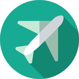 Firstflightchoice.com - Cheap Flights
