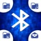 Descargar Transferencia Bluetooth gratuito