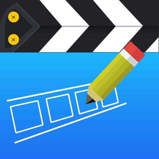 Perfect Video - Video Editor & Movie Maker
