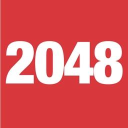 2048数字-天天2048数字爱消除
