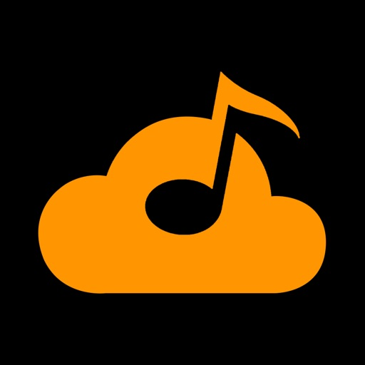 Cloud Music - Music Player & Bass Booster