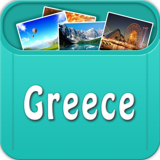 Greece Tour