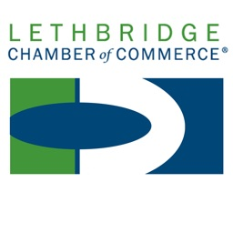 Lethbridge Chamber of Commerce HD