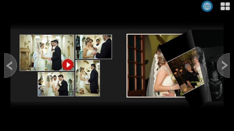 Enlight The Photo Book screenshot-3