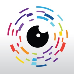 Chu Vision
