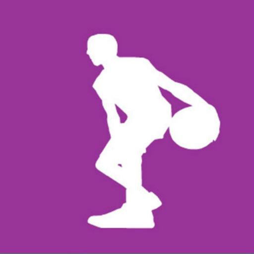 篮球过人大全-百种实战过人动作等你选