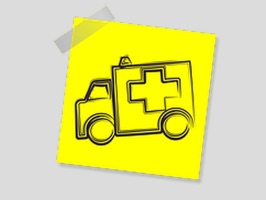 Sticky Notes Sticker Pack