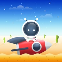 Codes for Kosmo Endless Space Adventure Hack