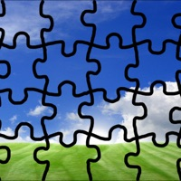 Codes for Share Photo Jigsaw Puzzle Hack