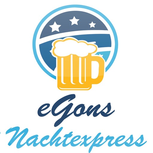 Egon's Nachtexpress