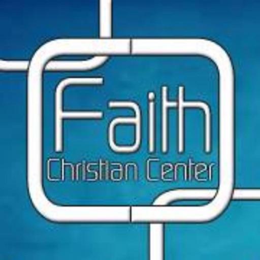 FaithChristianCenterLivingston