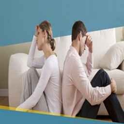 How To Handle Marriage Separation