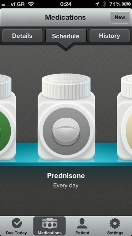 Pillboxie screenshot-4