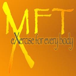 Masterpiece Fitness Training