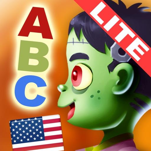 Trilo Spelling Lite