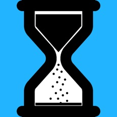 Activities of Sand Timer - Countdown Clock