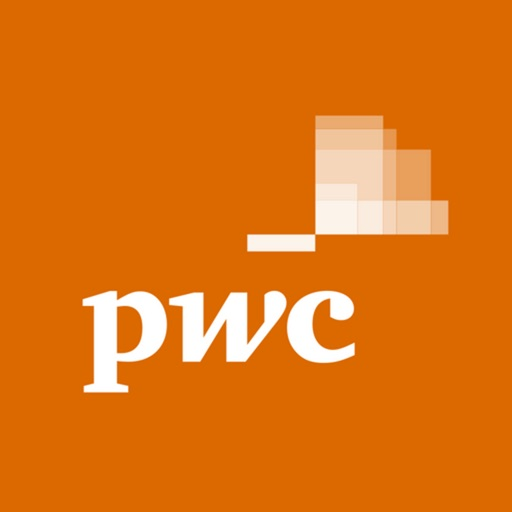 PwC's Internet of Things Event