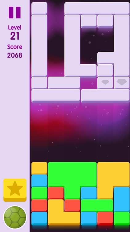 Save the Penguins - Icy Puzzle screenshot-4