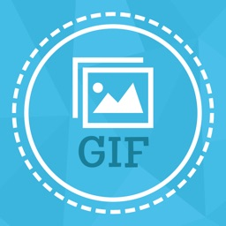 Photo to GIF - Gif Maker