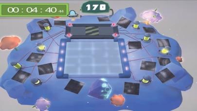 星球RunRun app image