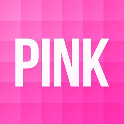 pink wallpapers backgrounds themes for girls by wallpapers hd