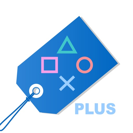 PS Deals+ - Games Price Alerts for PS4, PS3, Vita