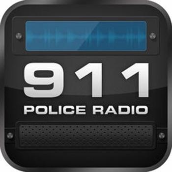 Radio Emergency - Police Scanner