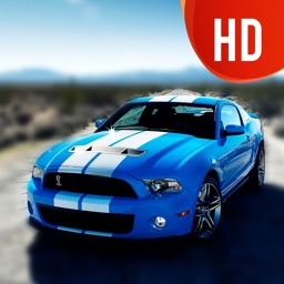 3d Car Wallpapers Hd Cool Backgrounds Wallpaper By Piyush Radadiya