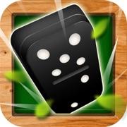 Dominos - Classic Prime Free Domino Puzzle Now