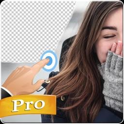 Photo Eraser Pro