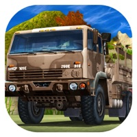Codes for Truck Transport Games: Heavy Off road Army Truck Hack