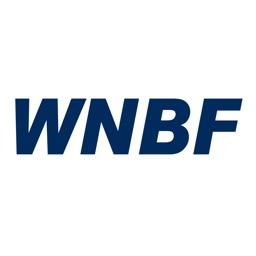 WNBF News Radio - 1290 WNBF Binghamton