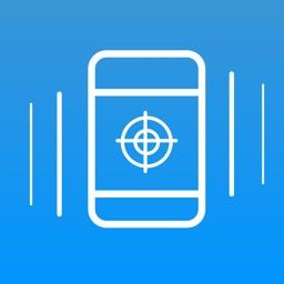 手机归属地——快速查询手机和座机号码归属地