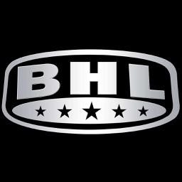 Burke Hockey League