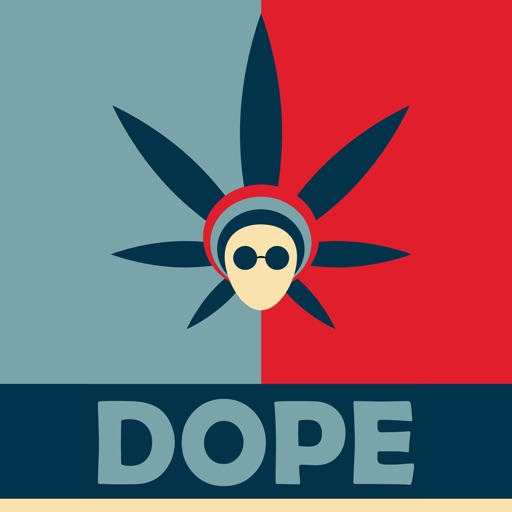 Best Dope Wallpapers & Backgrounds HD