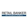点击获取Retail Banker International Magazine