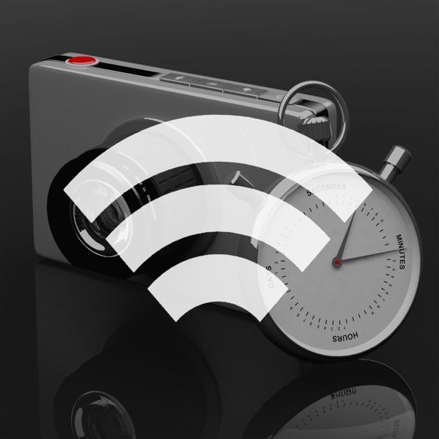 application display mac book pro ipad wifi