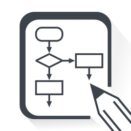 Grapholite - Diagrams, Flow Charts & Floor Plans