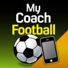 My Coach Football