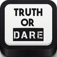 Codes for Truth Or Dare: Adult & Party Game Hack
