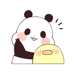 Yururin Panda ver.2