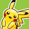 ポケモン ふんわりタッチ - iPhoneアプリ