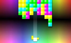 Retro Mini: Drop