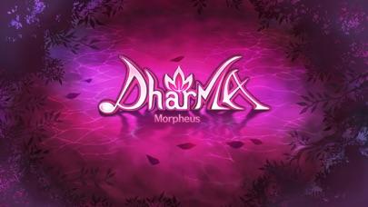 RPG リズムアクション - Dharmaのおすすめ画像1