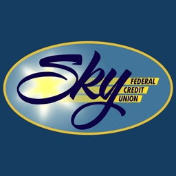 Sky FCU Mobile Banking
