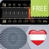 Radio Österreich Lite