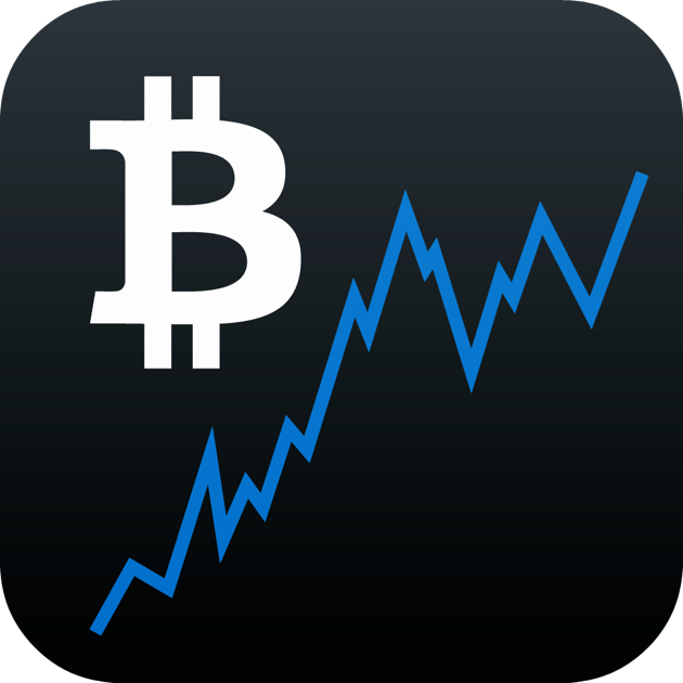 Image result for Cryptocurrency price widget