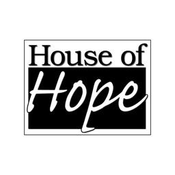 Faith First House of Hope