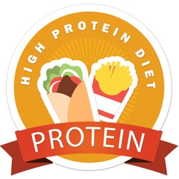 High Protein Diet Foods Guide