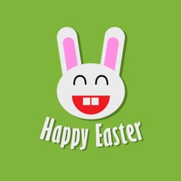 The Best Easter and Christian Ringtones